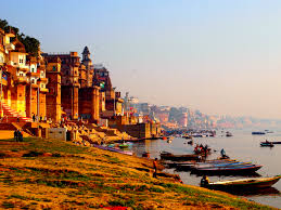 Exploring India in 2018 | Most Popular Cities To Visit in India