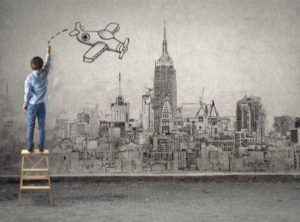 creative ways to travel the world