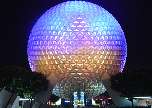 Best Attractions & Things To Do in Orlando in 2018