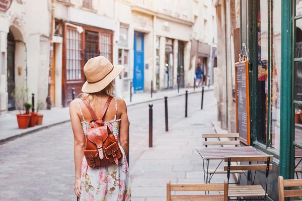 Best Ways to Explore Spain in 2018