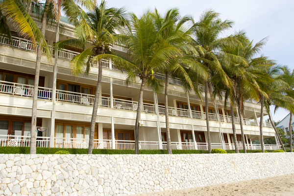 affordable vacation rental