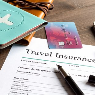 How to Buy the Best Travel Insurance in 2018