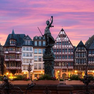 The European Guide to Traveling Through Germany