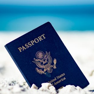 Where Can I Apply for a Passport or Visa in Florida