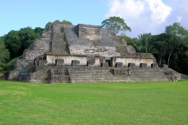 Places To Go When In Belize