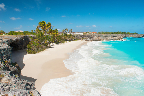 The Best Beaches to Visit in Barbados