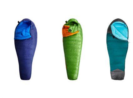 silk sak sleeping bag