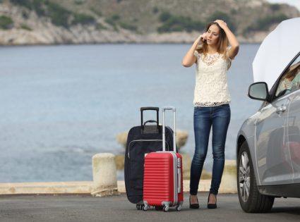 needs travel insurance