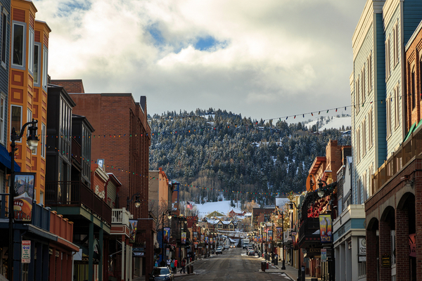 Best Things to Do in Park City Utah For All Seasons