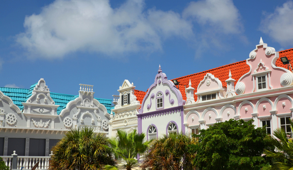 10 Top-Rated Tourist Attractions in Aruba